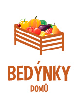 Bed�nky � dom�